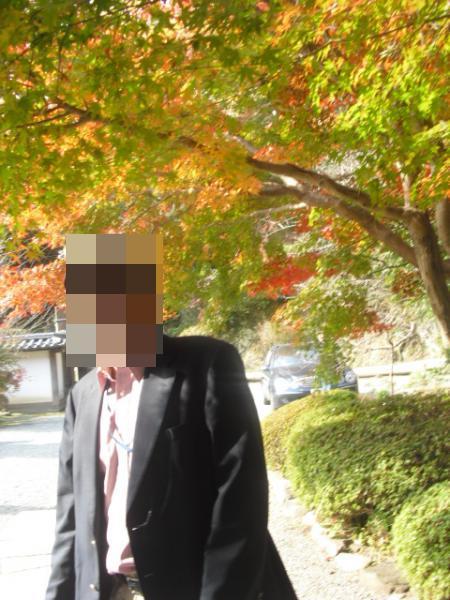 A08)  _11:10am頃.jpg