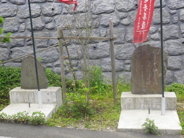 a02)   16.06.16 千三百年の貫禄! 逗子「岩殿寺」  紫陽花の頃.JPG