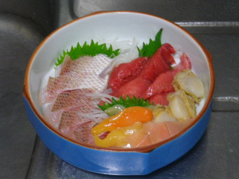 3-01) (真鯛ではない)花鯛.JPG